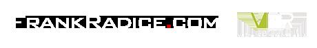 FrankRadice.com